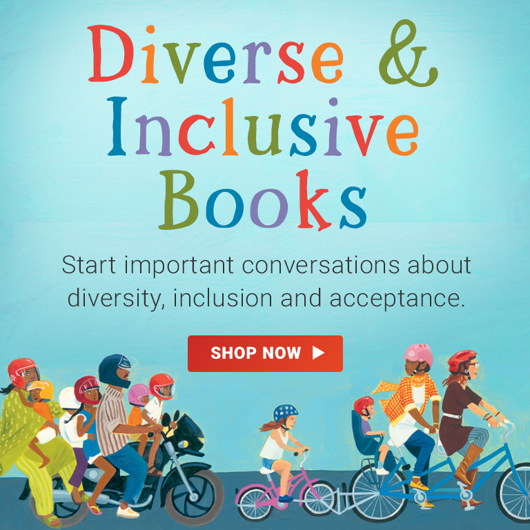 diverse-inclusive-books