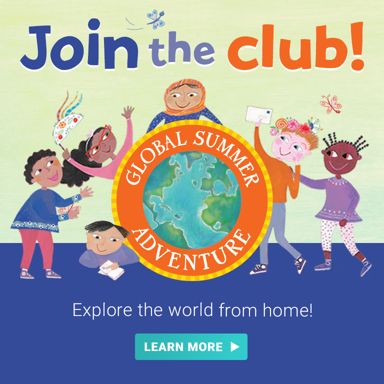 blog/post/2020-06/global-summer-adventure-club